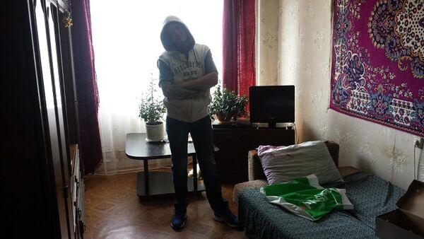Фото мужчины Vitalij, Рига, Латвия, 34