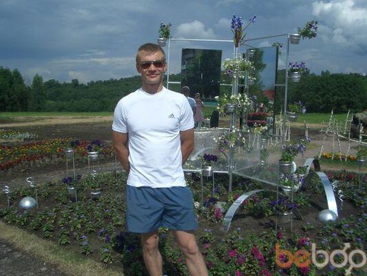 Фото мужчины ivan1968, Москва, Россия, 48