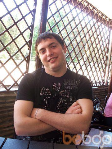 Фото мужчины РУСИК, Таганрог, Россия, 29