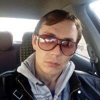 Фото мужчины Асылбек, Актау, Казахстан, 29