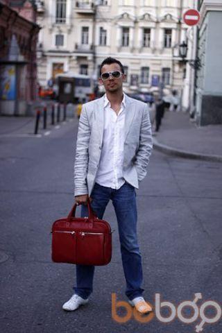 Фото мужчины Maksim, Белгород, Россия, 35
