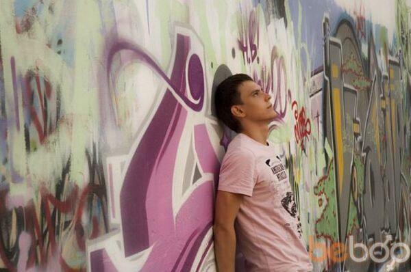 Фото мужчины Alexandr, Уфа, Россия, 27