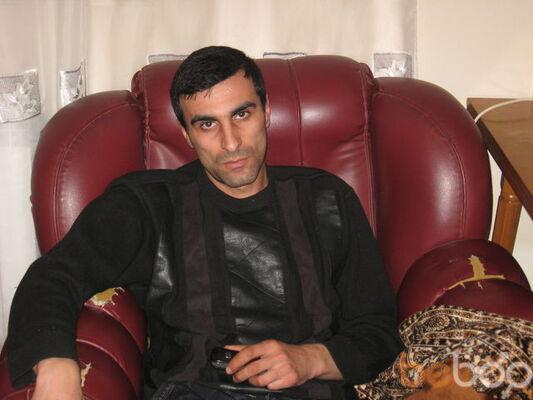 Фото мужчины Harust, Ереван, Армения, 37