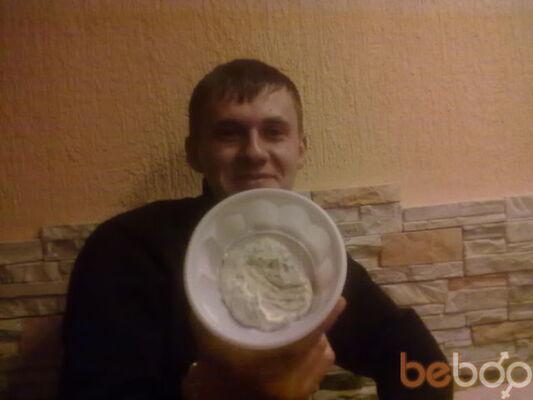 Фото мужчины ANGEL, Екатеринбург, Россия, 27