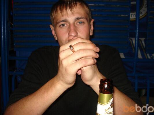 Фото мужчины петрович, Ставрополь, Россия, 31