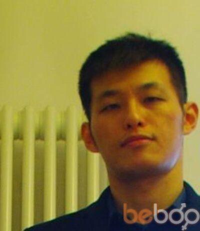Фото мужчины akirakira, Алматы, Казахстан, 43