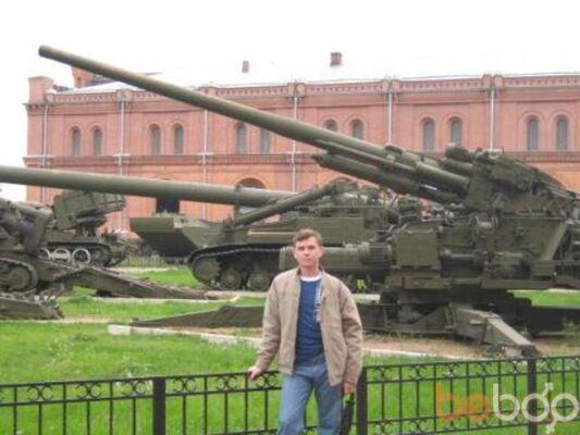 Фото мужчины Alex, Алматы, Казахстан, 39