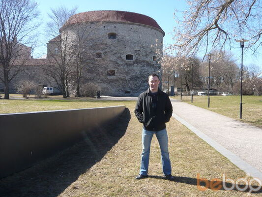 Фото мужчины edu313, Таллинн, Эстония, 32