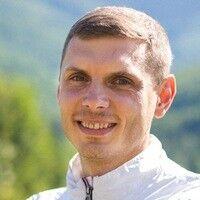Фото мужчины Максим, Ялта, Россия, 40