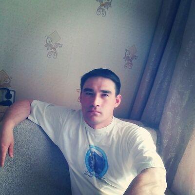 Фото мужчины Sasha, Чебоксары, Россия, 36