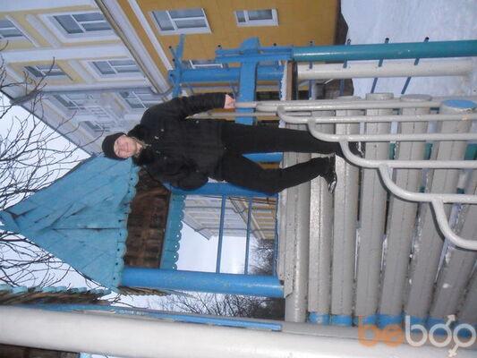 Фото мужчины Ramboza, Брянск, Россия, 28