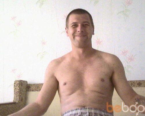 Фото мужчины sonik13, Витебск, Беларусь, 40