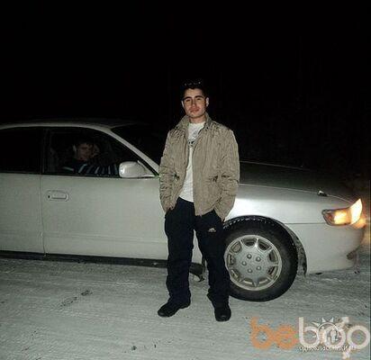 Фото мужчины виталя, Хабаровск, Россия, 27