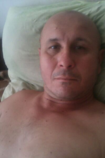 Фото мужчины 946357250, Ташкент, Узбекистан, 45