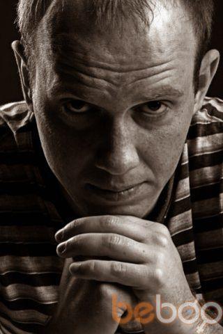 Фото мужчины lacoste, Санкт-Петербург, Россия, 35