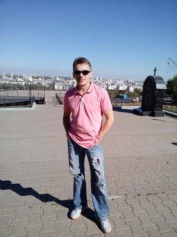 Фото мужчины Вадим, Мценск, Россия, 51