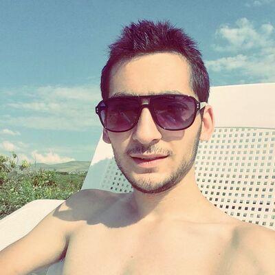 Фото мужчины Tigran, Ереван, Армения, 19