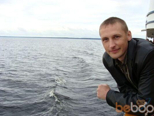 Фото мужчины hebes, Невинномысск, Россия, 40