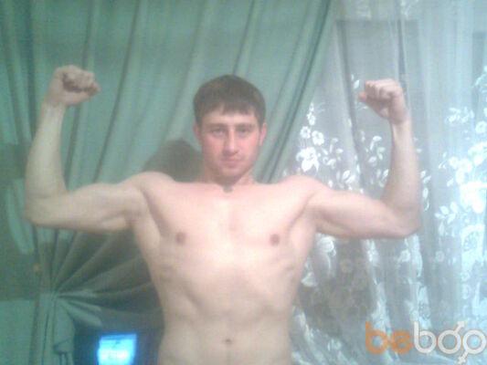 Фото мужчины серега, Новосибирск, Россия, 33