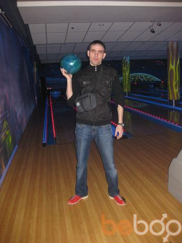 Фото мужчины well771, Москва, Россия, 33