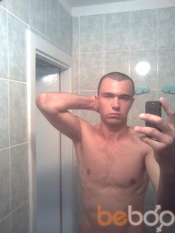 Фото мужчины Александр, Минск, Беларусь, 27