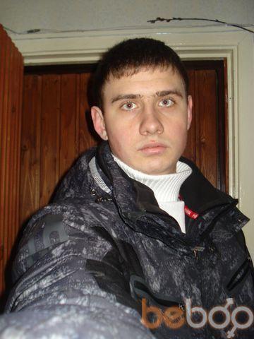 Фото мужчины pumba, Нарва, Эстония, 27