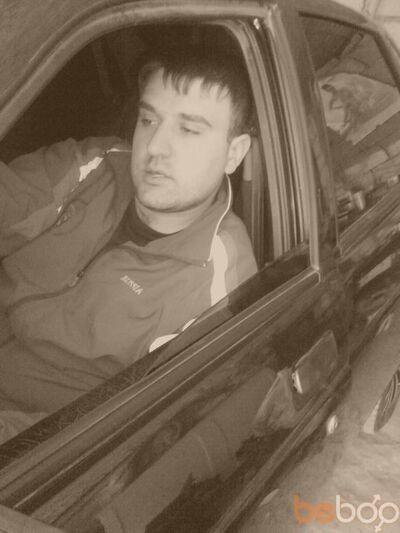 Фото мужчины Vardan, Ереван, Армения, 33