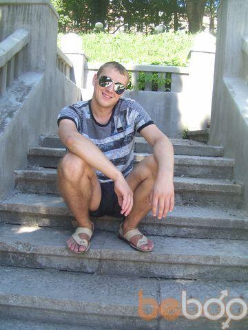 Фото мужчины Denny, Хмельницкий, Украина, 29