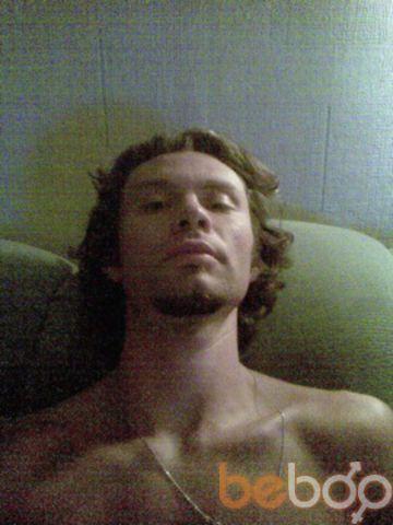 Фото мужчины Vovchik, Киев, Украина, 37
