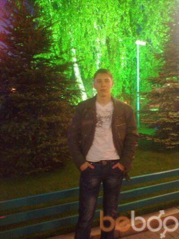 Фото мужчины Aleksandr, Алматы, Казахстан, 27