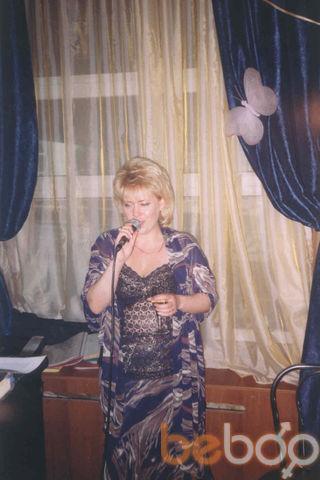Фото девушки elenah66, Донецк, Украина, 52