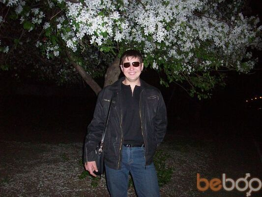 Фото мужчины stariy163, Оренбург, Россия, 50