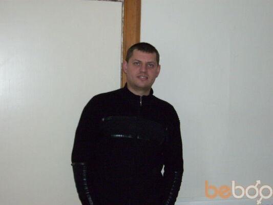 Фото мужчины tomas, Galashiels, Великобритания, 35