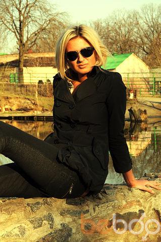 Фото девушки Лерочка, Харьков, Украина, 31