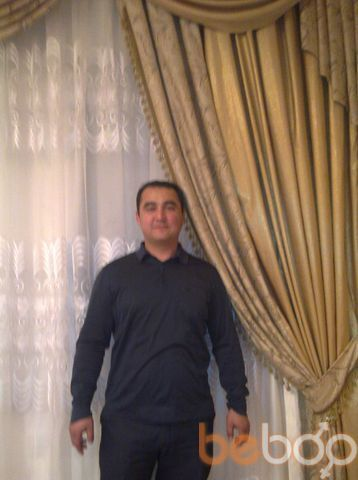 Фото мужчины sher55t, Ташкент, Узбекистан, 39