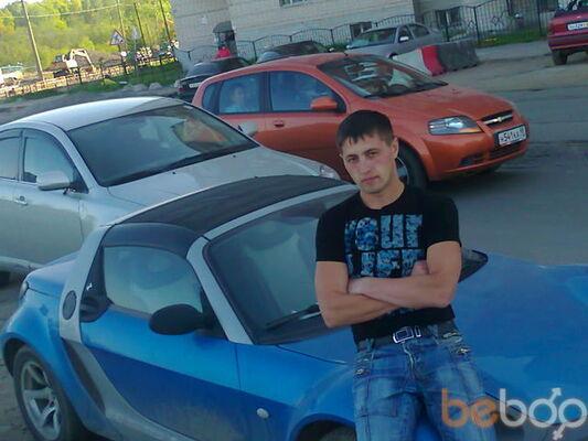 Фото мужчины zebra1306, Санкт-Петербург, Россия, 32