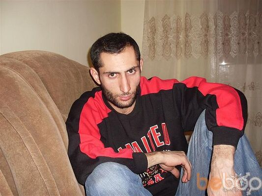 Фото мужчины RAFAEL, Ереван, Армения, 33