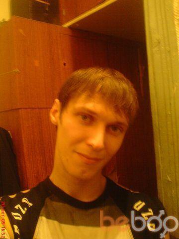 Фото мужчины ZMEI, Уфа, Россия, 32