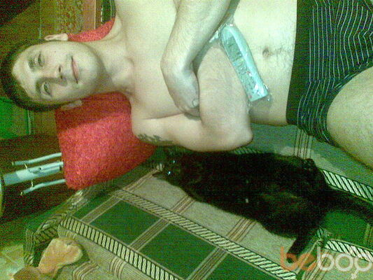 Фото мужчины gerasimena, Жуковский, Россия, 37