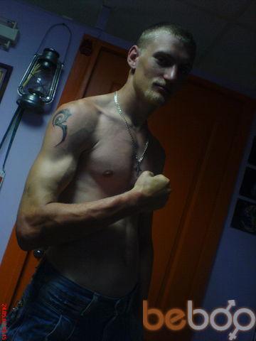 Фото мужчины Ваньок, Ковель, Украина, 30