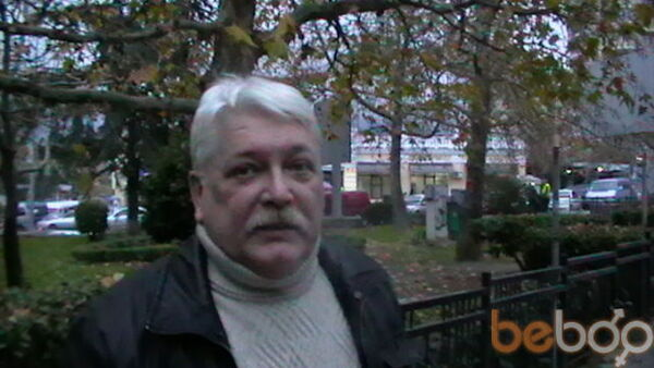 Фото мужчины trirazav, Николаев, Украина, 50
