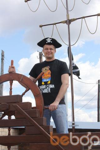 Фото мужчины igruf, Тюмень, Россия, 43