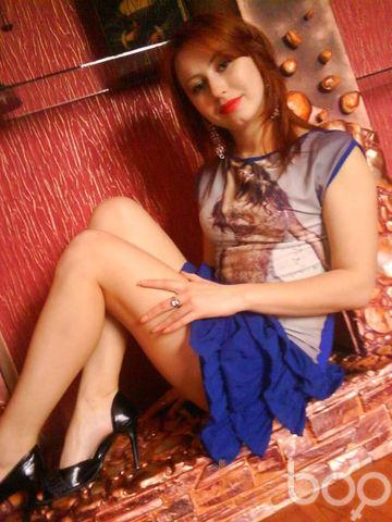 Фото девушки kiska36, Запорожье, Украина, 41