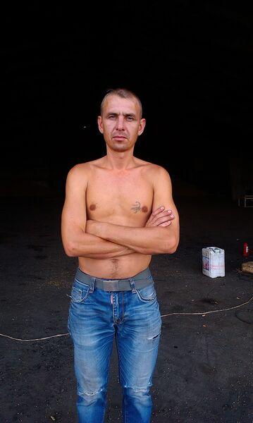 Фото мужчины евген, Мичуринск, Россия, 37