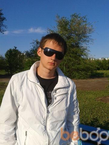 Фото мужчины Каэль, Екатеринбург, Россия, 25