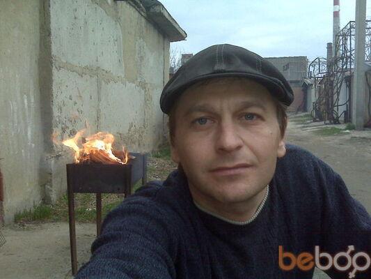 Фото мужчины andrei2, Тирасполь, Молдова, 36