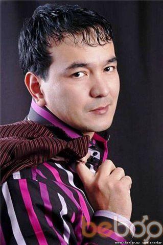 Фото мужчины alex, Андижан, Узбекистан, 39