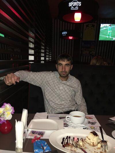 Фото мужчины Нурик, Ленинск-Кузнецкий, Россия, 27