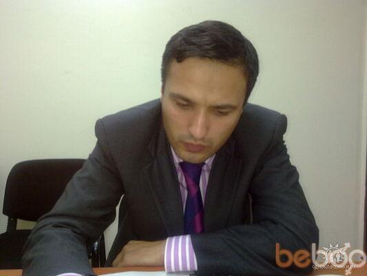 Фото мужчины Soha, Душанбе, Таджикистан, 37