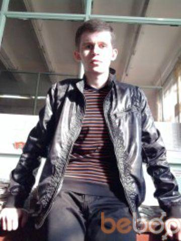 Фото мужчины Sanny, Харьков, Украина, 30